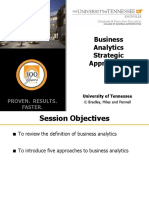 1 7 15 Analytics Strategic Approaches V3 NCMA