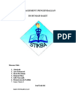 cover analisis jurnal fix.docx