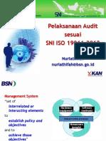 Dir Akreditasi Lembaga Sertifikasi BSN (diwakilkan oleh Bu Nurlathifah)_SNI ISO 19011.pdf