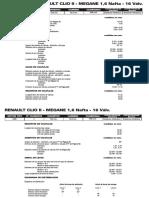 RENAULT CLIO II - MEGANE 1,6 Nafta - 16 Valv.pdf