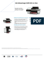 HP-Deskjet-Ink-Advantage-2645-Technische-Details-b1b2db.pdf