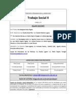 propuesta_pedagogica_trabajo_social_ii_2016.pdf