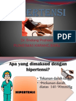 dokumen.tips_penyuluhan-hipertensi-drendang.pptx