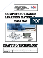 draftingtechnologyy3-131025202336-phpapp01