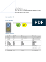 Bai3.pdf