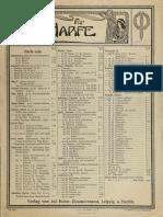 IMSLP469628 PMLP762450 Verdalle Andante Religioso, Op. 1
