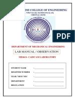 cad_cam_-_22.12.15-1.pdf