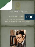 JEAN PAUL SARTRE DIAPOSITIVAS.pptx