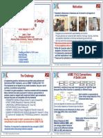 2Shah_ToleranceMapModels.pdf