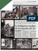 LAS IMÁGENES OCULTA DE LA TRAGEDIA DEL 36 EN CADIZ