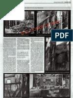 LAS IMÁGENES OCULTA DE LA TRAGEDIA DEL 36 EN CADIZ 3