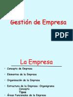 Gestión de Empresa_v3
