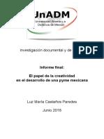 Informe Final Unidad3