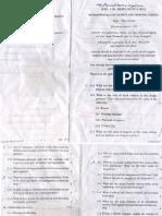 (www.entrance-exam.net)-AMIE Sample Paper 1.pdf