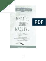 228951852-Mesajul-Unui-Maestru-Romana.pdf