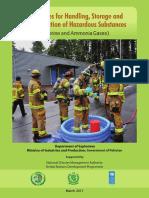 Handling Hazardous Substance - Guidebook.pdf