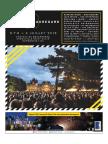 Festival Beauregard 2018