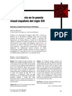 Heterodoxia.pdf