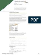 Продам Webmailer, инбокс близок к 1 %, 3 k писем в час! [Архив