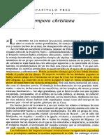 BROWN-Tempora Christiana y Virtutes Sanctorum Strages Gentium
