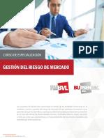 GESTIÓN DEL RIESGO DE MERCADO.pdf