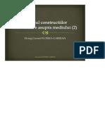 Impactul Constructiilor Hidrotehnice Asupra Mediului.PDF