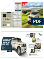 mahindra-bolero-power-plus-brochure (2).pdf