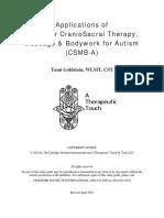 CSMBA Study Guide 08.28.2014