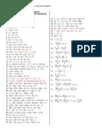 8-guia-ec-lineales-ejer.doc