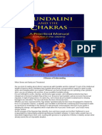 Improve your sex life by Kundalini Yoga