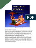 Improve your sex life by Kundalini Yoga