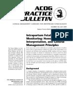 3a_ACOG Bulletin 106.pdf