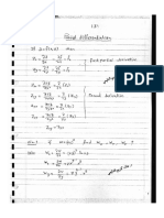 5- Partial Differention.pdf