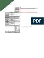 Planilha_Aval_903Sul_IVANILDO.pdf