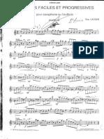 [Estudo](Guy Lacour2.pdf