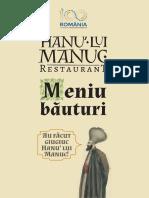 Hanu' lui Manuc Meniu băuturi.pdf