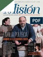 MISION48.pdf