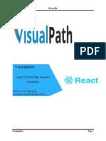 React.js ebook download | React js cookbook pdf
