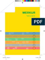 Tablice_tezina.pdf