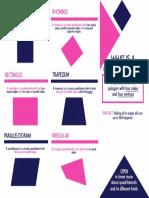 Brochure (Sample)