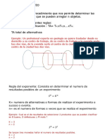 teoriaprobilidadest2016.ppt