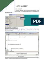 Teoría_de_CAD.para_laboratorios