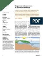 presiones perforación petroleo.pdf