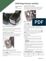 4309 (1).pdf