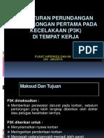 perundangan P3K DI TEMPAT KERJA 2014.pdf