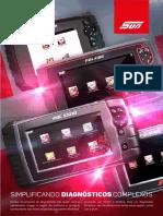 manualPDL5500.pdf