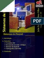 sistemas_firewall.pdf