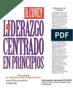 covey liderazgo centrado en principios.pdf