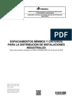 NRF-010-PEMEX-2014.pdf