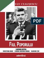 340350861-Viaa-lui-Ceauescu-Fiul-poporului-pdf.pdf